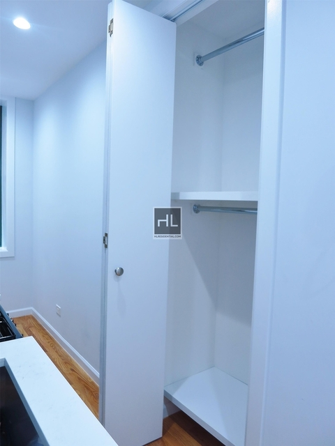 Studio, Upper East Side Rental in NYC for $2,025 - Photo 2