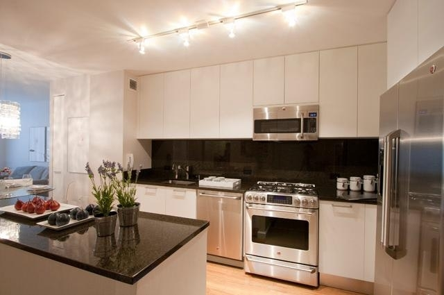 1 Bedroom, Garment District Rental in NYC for $4,195 - Photo 1
