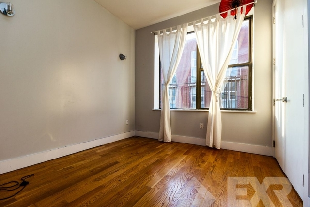 1 Bedroom, East Williamsburg Rental in NYC for $2,245 - Photo 2