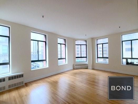 2 Bedrooms, NoHo Rental in NYC for $6,295 - Photo 1