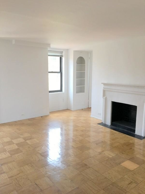 2 Bedrooms, Murray Hill Rental in NYC for $4,390 - Photo 1