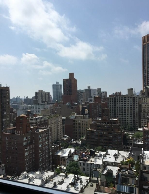 2 Bedrooms, Murray Hill Rental in NYC for $4,390 - Photo 2