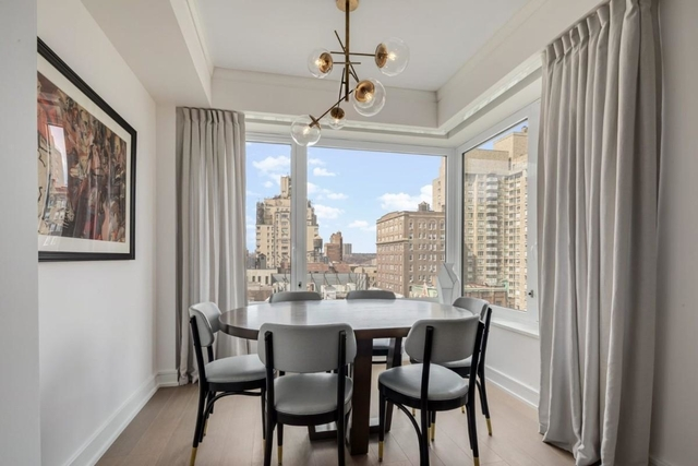 2 Bedrooms, Yorkville Rental in NYC for $9,530 - Photo 2
