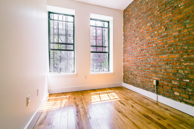 4 Bedrooms, Bushwick Rental in NYC for $3,450 - Photo 2