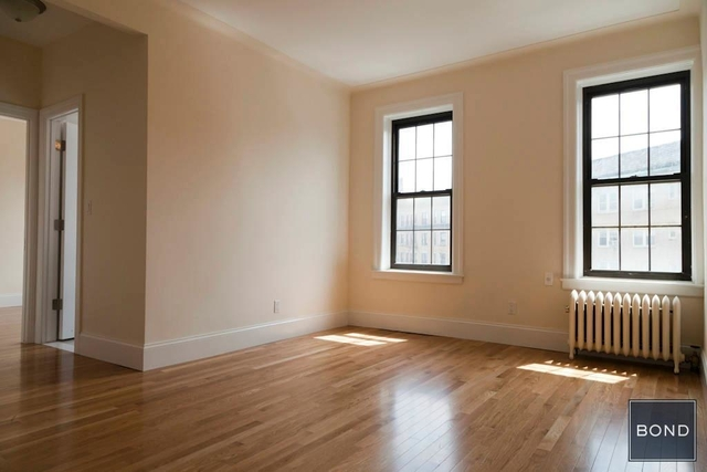 1 Bedroom, West Village Rental in NYC for $3,895 - Photo 1