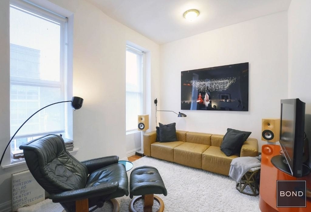 3 Bedrooms, Manhattanville Rental in NYC for $3,595 - Photo 2