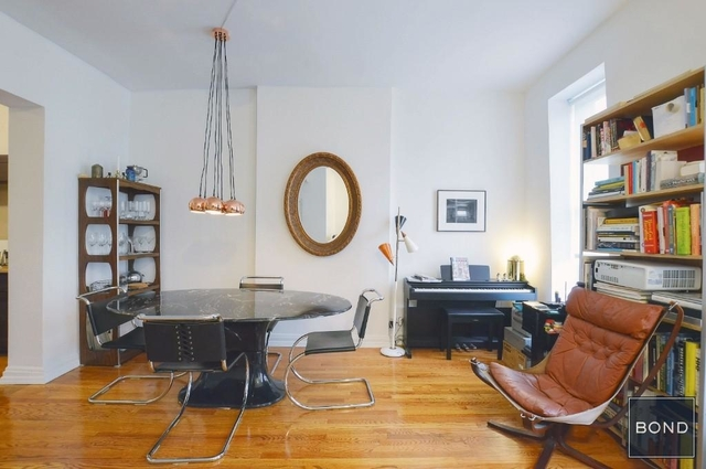 3 Bedrooms, Manhattanville Rental in NYC for $3,595 - Photo 1