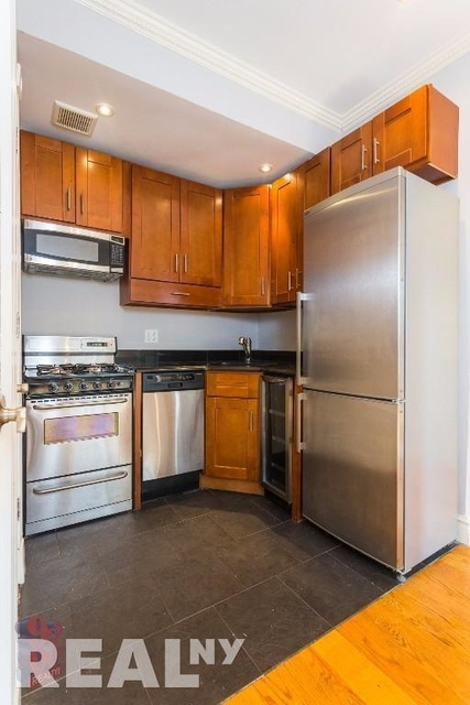1 Bedroom, West Village Rental in NYC for $3,753 - Photo 1