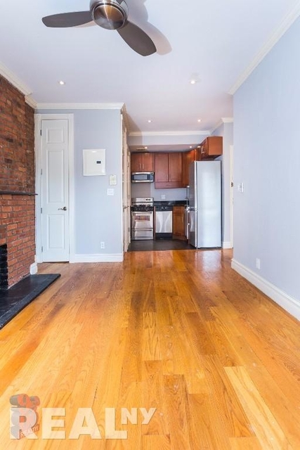 1 Bedroom, West Village Rental in NYC for $3,753 - Photo 2