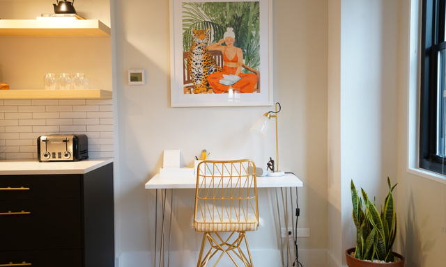 Room, Hell's Kitchen Rental in NYC for $1,511 - Photo 2