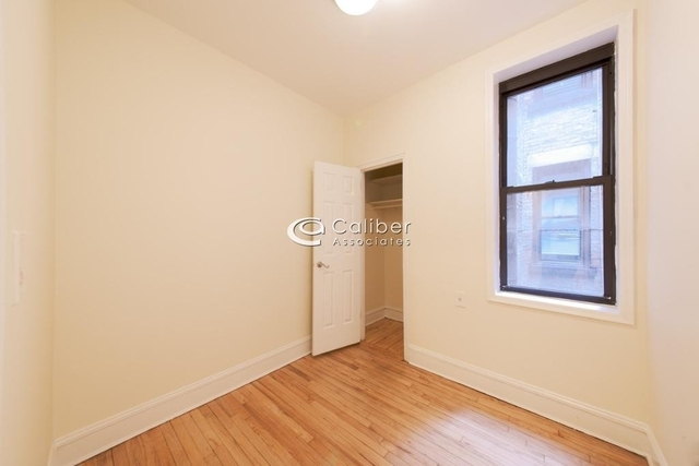 1 Bedroom, Murray Hill Rental in NYC for $2,575 - Photo 1