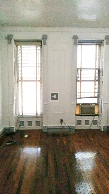 1 Bedroom, Boerum Hill Rental in NYC for $1,925 - Photo 2