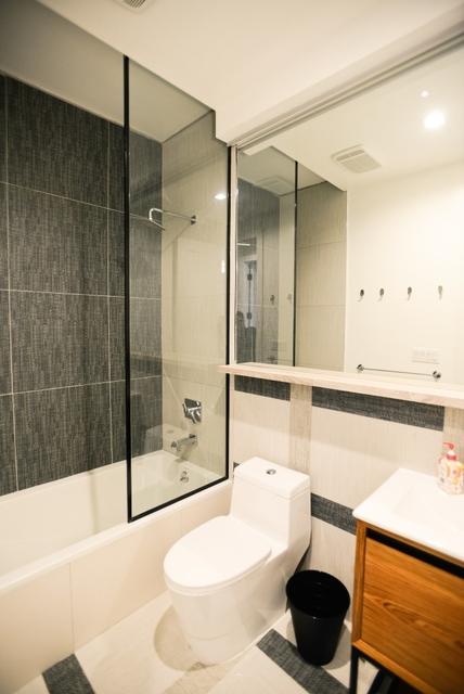 1 Bedroom, Bushwick Rental in NYC for $1,600 - Photo 2