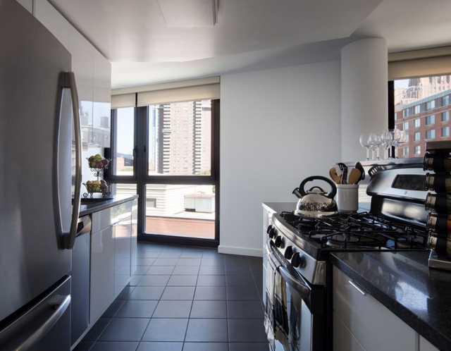 1 Bedroom, Tribeca Rental in NYC for $4,960 - Photo 2