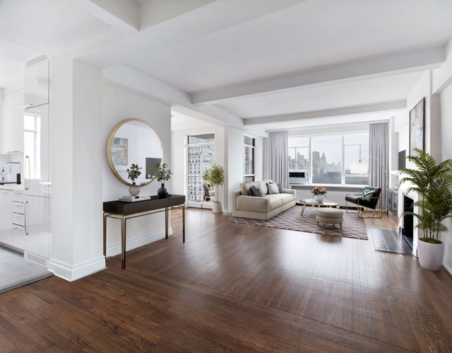 1 Bedroom, Theater District Rental in NYC for $6,640 - Photo 1