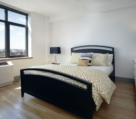 1 Bedroom, Boerum Hill Rental in NYC for $3,373 - Photo 2