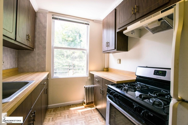 1 Bedroom, Boerum Hill Rental in NYC for $2,200 - Photo 2