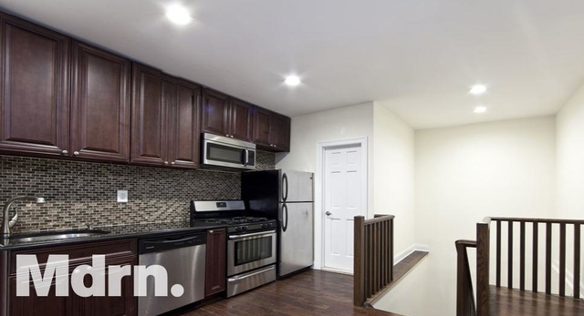4 Bedrooms, Alphabet City Rental in NYC for $8,295 - Photo 2
