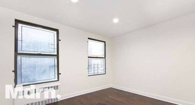 4 Bedrooms, Alphabet City Rental in NYC for $8,295 - Photo 1