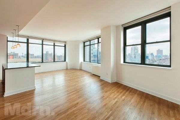2 Bedrooms, NoHo Rental in NYC for $11,950 - Photo 1