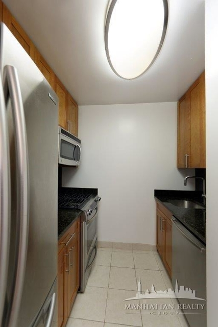 1 Bedroom, Rose Hill Rental in NYC for $3,398 - Photo 2