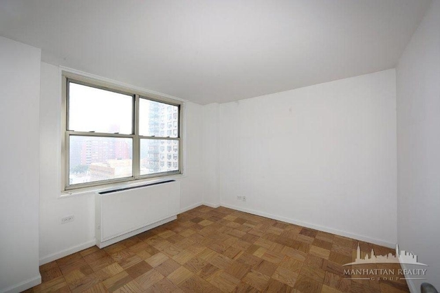 1 Bedroom, Rose Hill Rental in NYC for $3,398 - Photo 1