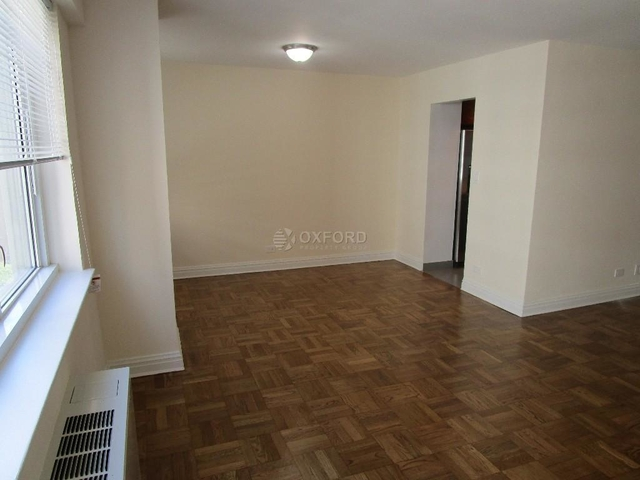 2 Bedrooms, Upper East Side Rental in NYC for $4,495 - Photo 2