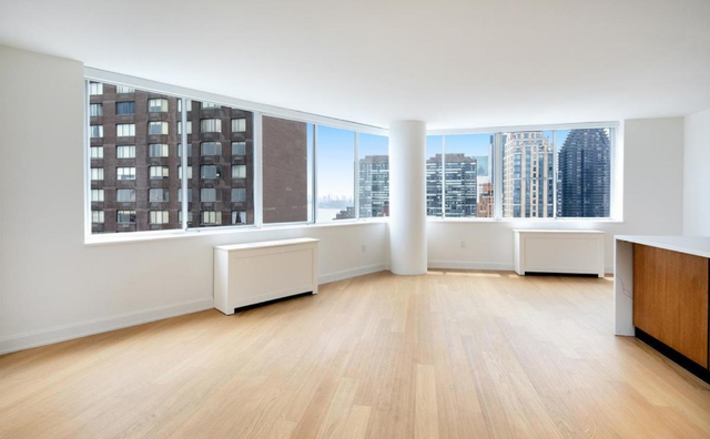 2 Bedrooms, Sutton Place Rental in NYC for $7,000 - Photo 1