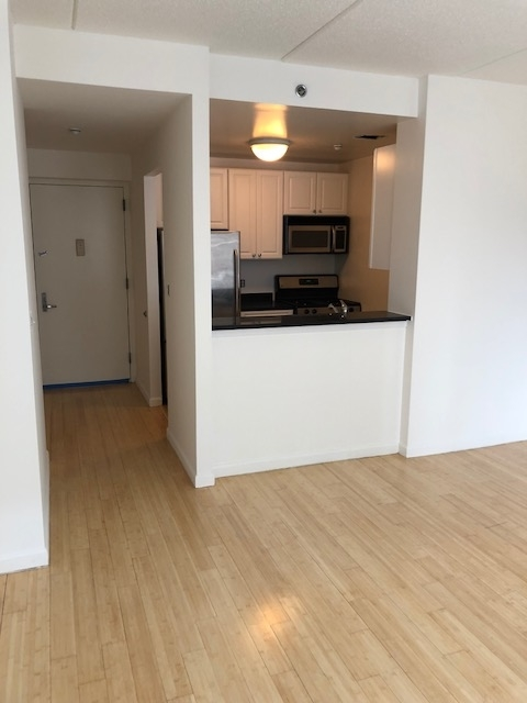 2 Bedrooms, East Harlem Rental in NYC for $3,650 - Photo 2