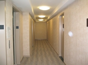 2 Bedrooms, Murray Hill Rental in NYC for $4,890 - Photo 2