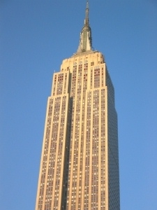 2 Bedrooms, Murray Hill Rental in NYC for $4,890 - Photo 1