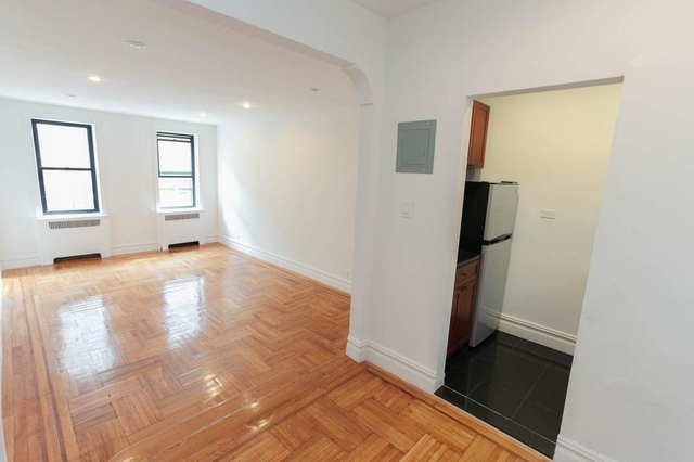 1 Bedroom, Chelsea Rental in NYC for $2,875 - Photo 1