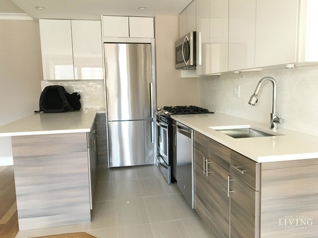 2 Bedrooms, Tribeca Rental in NYC for $4,350 - Photo 1