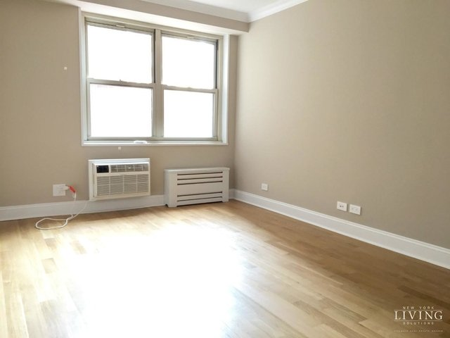 2 Bedrooms, Tribeca Rental in NYC for $4,350 - Photo 2
