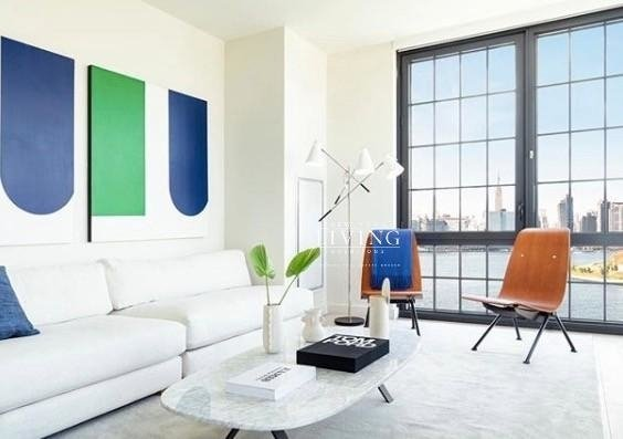 2 Bedrooms, Greenpoint Rental in NYC for $5,400 - Photo 2