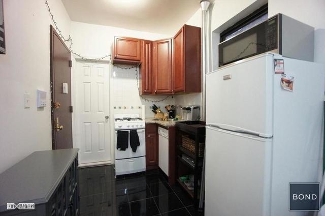 1 Bedroom, Tudor City Rental in NYC for $2,595 - Photo 2