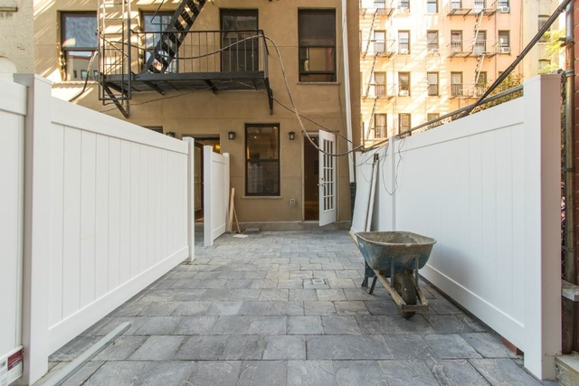 Studio, Lower East Side Rental in NYC for $3,195 - Photo 1