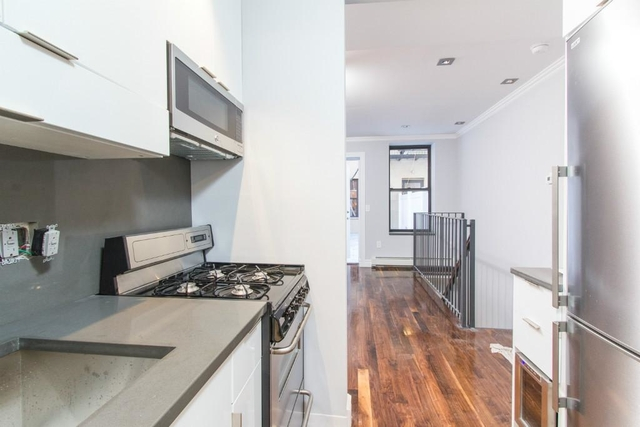 Studio, Lower East Side Rental in NYC for $3,195 - Photo 2