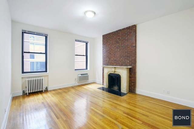 3 Bedrooms, Rose Hill Rental in NYC for $3,450 - Photo 1