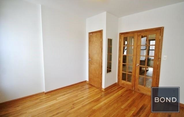 1 Bedroom, West Village Rental in NYC for $2,400 - Photo 2