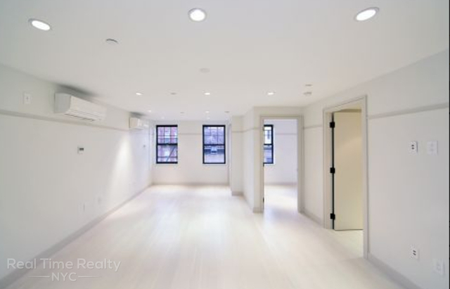 5 Bedrooms, East Village Rental in NYC for $9,295 - Photo 1