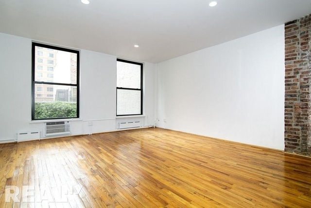 1 Bedroom, Greenwich Village Rental in NYC for $3,550 - Photo 2
