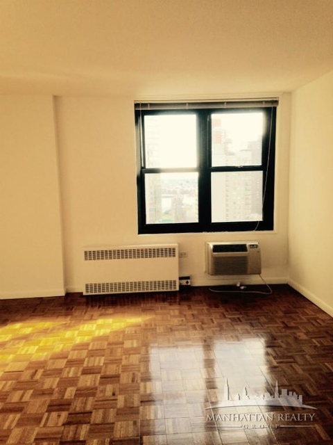Studio, Yorkville Rental in NYC for $2,178 - Photo 1