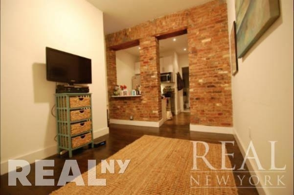 3 Bedrooms, Cooperative Village Rental in NYC for $4,090 - Photo 1
