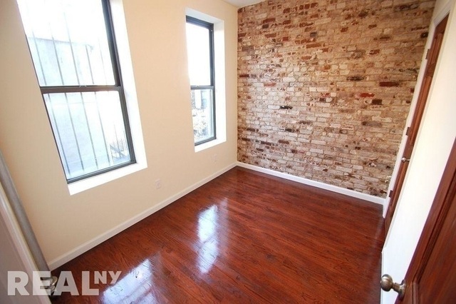 3 Bedrooms, Cooperative Village Rental in NYC for $4,181 - Photo 2