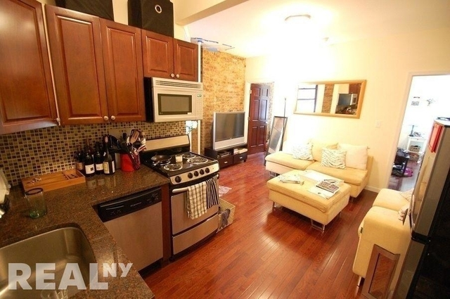 3 Bedrooms, Cooperative Village Rental in NYC for $4,181 - Photo 1