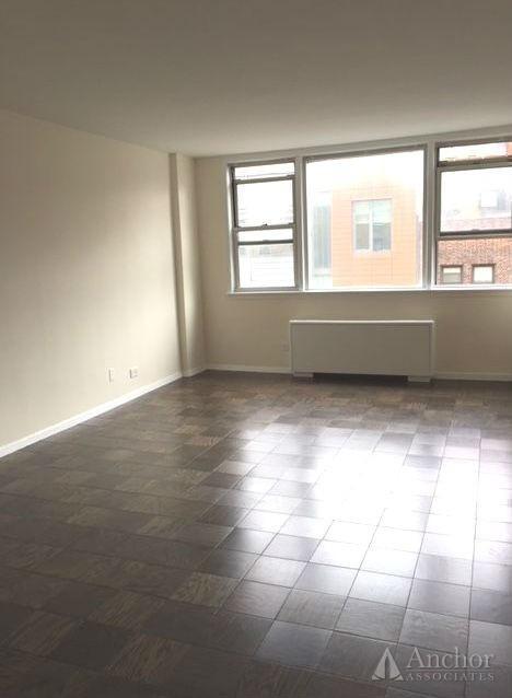 Studio, Gramercy Park Rental in NYC for $2,895 - Photo 1