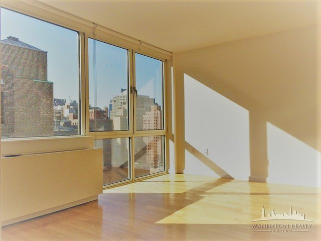 Studio, Garment District Rental in NYC for $2,590 - Photo 1