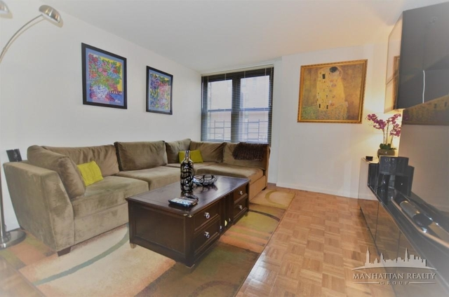 3 Bedrooms, Yorkville Rental in NYC for $3,850 - Photo 1