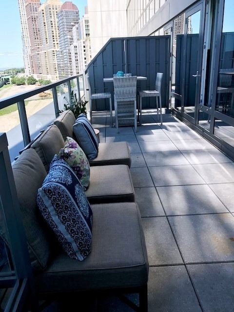 1 Bedroom, Lincoln Square Rental in NYC for $4,935 - Photo 1